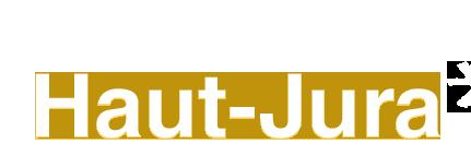 logo-pnr2